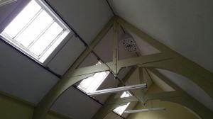 Lesser Hall 3