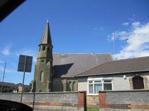 Side Church 4