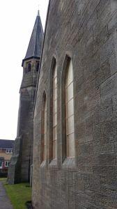 Side Church 6
