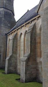 Side Church 7