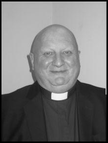 Rev. Dave Sutherland, B.D.